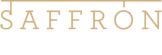 Saffron a modern Indian kitchen Derry Londonderry